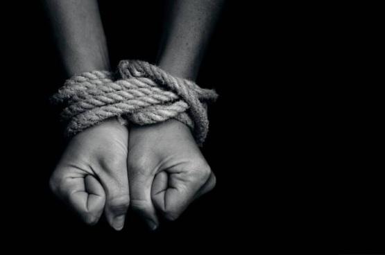 Curso de formación básica sobre la problemática de la trata de personas