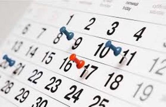 TiempoSur te presenta la Agenda Social