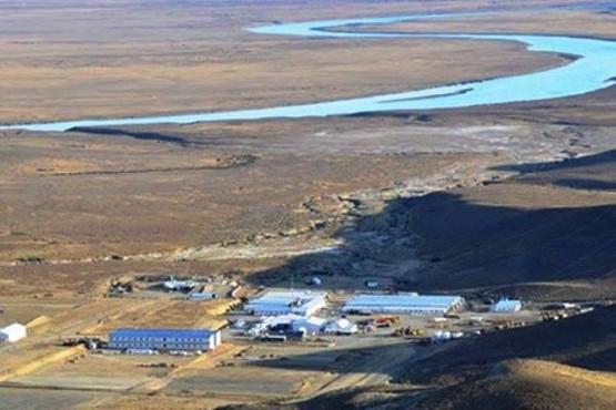 Crearán el Museo de Sitio de las Represas