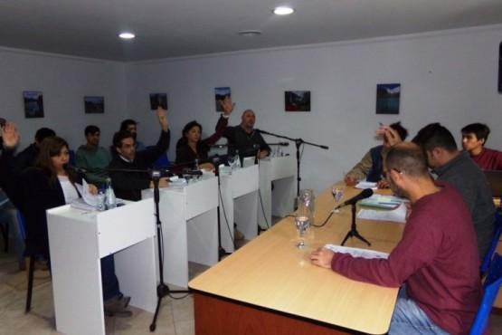 Siete Venas fue declarado de Interés Cultural Municipal