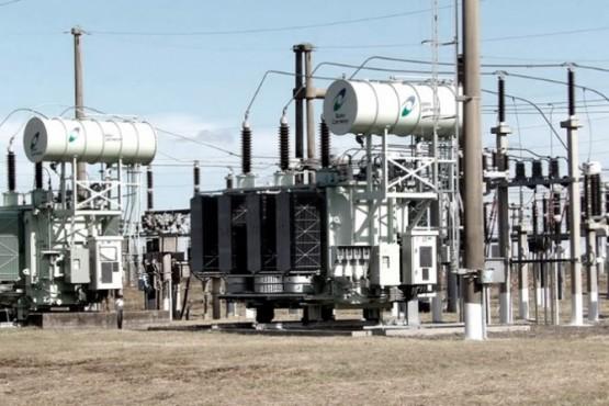 Generadoras eléctricas pagarán en hasta 48 cuotas las multas aplicadas por Cammesa