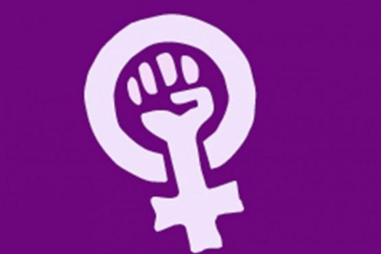 Giubetich se comprometió a crear el área de la Mujer