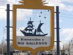 """Río Gallegos, la ciudad emisiva donde """"los propios galleguenses se quieren ir"""""""