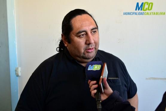 La Comunidad mapuche tehuelche difunde su cultura