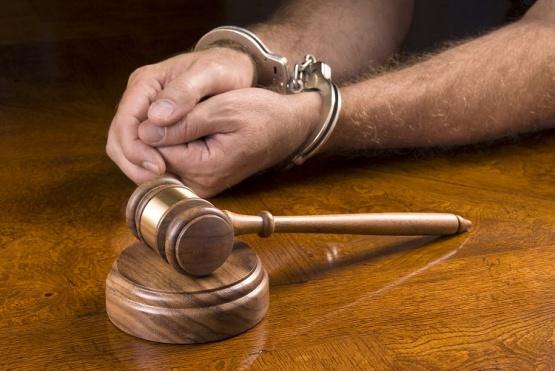 Gobierno prepara la modificación de Código de Procedimiento Penal de Santa Cruz