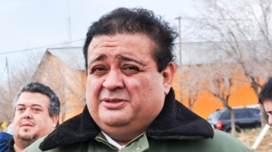 Peligroso: Recursos cree que Quelín armó una causa contra policías