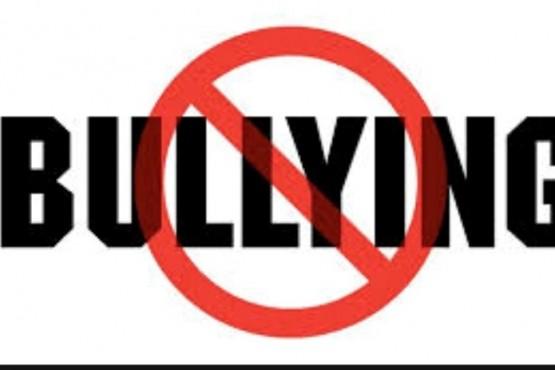 Campaña contra el bullying en Caleta Olivia