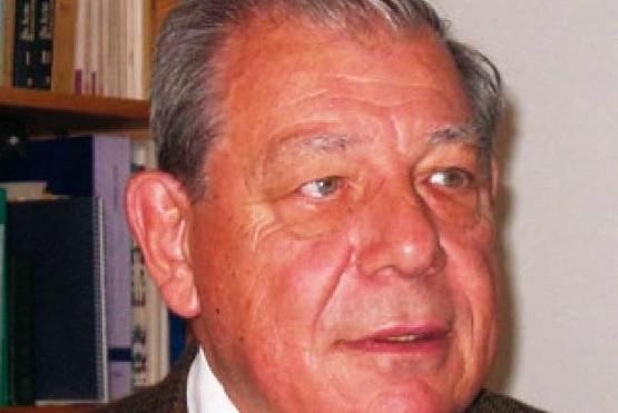 Julio Maier podría presidir la Comisión para la reforma del CPP de Santa Cruz