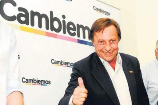 Durísimo fallo de la Justicia contra el intendente de Cambiemos acusado de narcotráfico