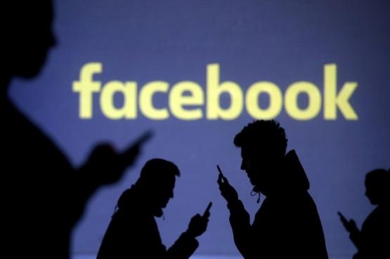 El estafador más buscado cayó por el perfil de su novia en Facebook