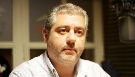 Fadul diferenció la gestión de Giubetich con Cantín por los casos de corrupción