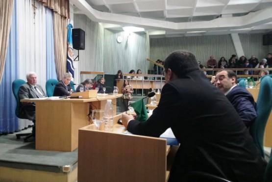 Se elevó a Ministerio la Secretaría de Estado de Trabajo
