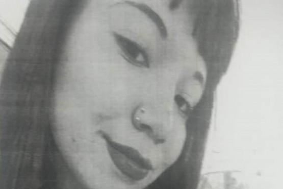 Apareció la joven de 16 años que era buscada