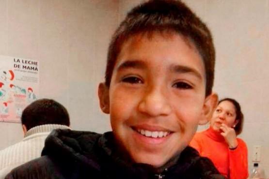 Detuvieron a un policía tucumano por matar a un nene de 12 años
