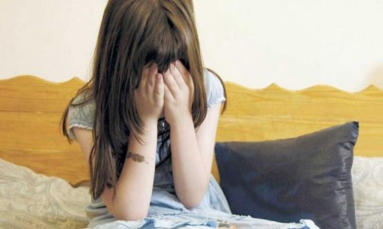 Detenido tras ser denunciado de violar de su hijastra de 9 años