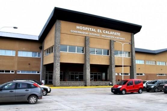 La facturación del Hospital SAMIC creció en un 158% en el primer semestre del 2018