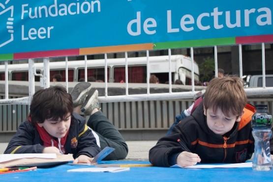Instituciones de Santa Cruz son convocadas a participar de la XVI° Maratón Nacional de Lectura