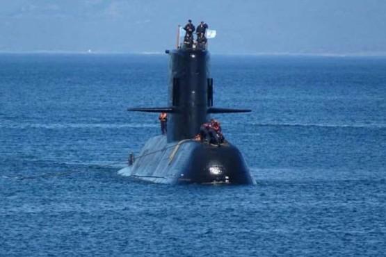 Otro testimonio reafirma que submarinos británicos habrían seguido al ARA San Juan