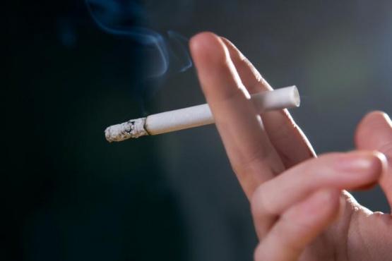 Por quinta vez sube el precio de los cigarrillos