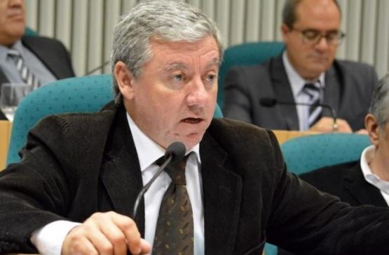 Arabel cuestionó la Ley de Lemas de cara al 2019