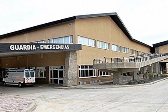 Nación confirmó que en septiembre se termina la intervención del hospital