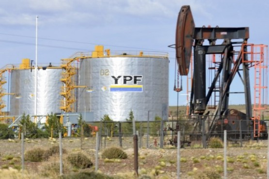 Entre 2015 y 2017 se perdieron 4.600 empleos petroleros en la Cuenca del Golfo San Jorge