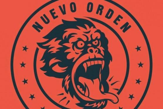 Nuevo Orden Oficial