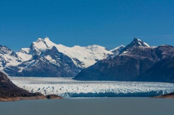 El turismo santacruceño con expectativas para este invierno