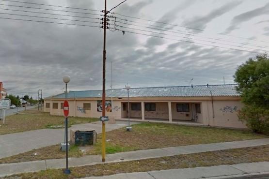Encapuchados amenazaron a personal municipal de un dispensario