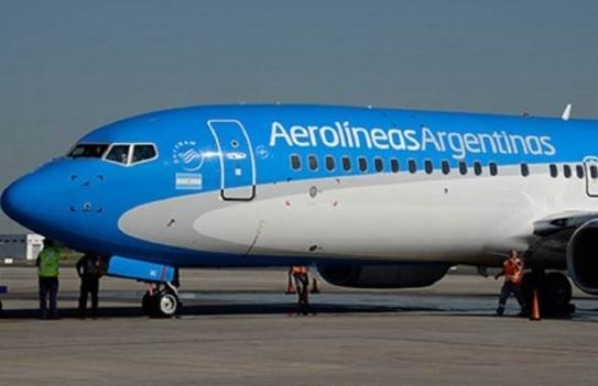 Un piloto alertó sobre la falta de seguridad en los aviones