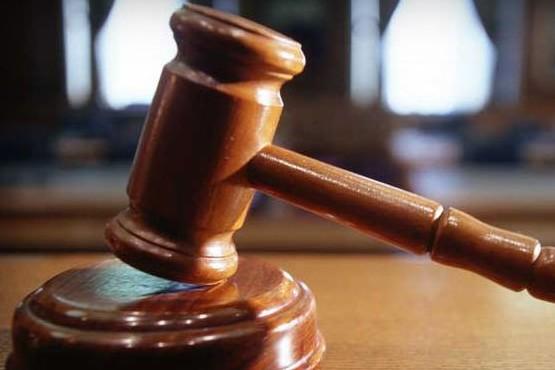 Concejales de San Julián votaron a favor de la recuperación de bienes para el Estado ante hechos ilícitos