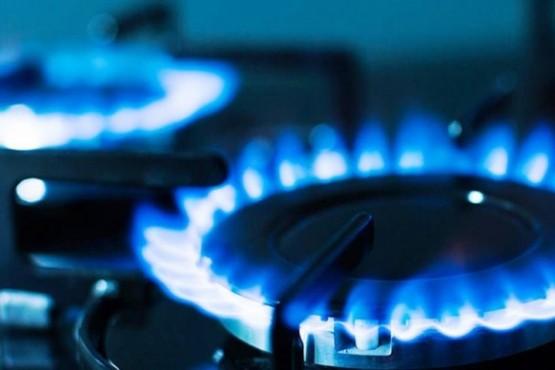 Nación estudia eliminar la tarifa diferencial del gas en la Patagonia