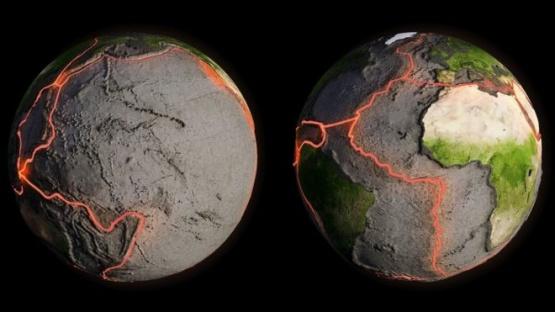 El revolucionario descubrimiento de que los cables de internet sirven para la alerta temprana de terremotos