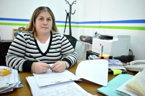 """""""El municipio no está en condiciones de afrontar ningún aumento"""""""