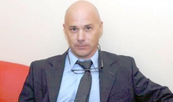 Tanarro desmintió que Provincia pidiera hacerse cargo del SAMIC