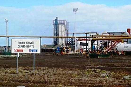 Chile interesado en gas de la Cuenca Austral para la región de Magallanes