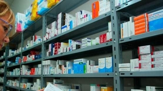 ANMAT retiró medicamentos contra la hipertensión
