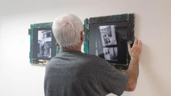 Arte y Salud: Promueve el equilibrio biopsicosocial