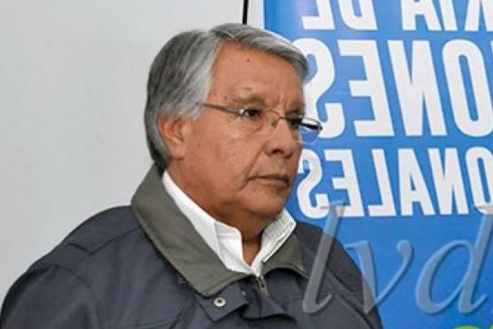 La FUVECO pide que se traspase la planta de Nación a Provincia