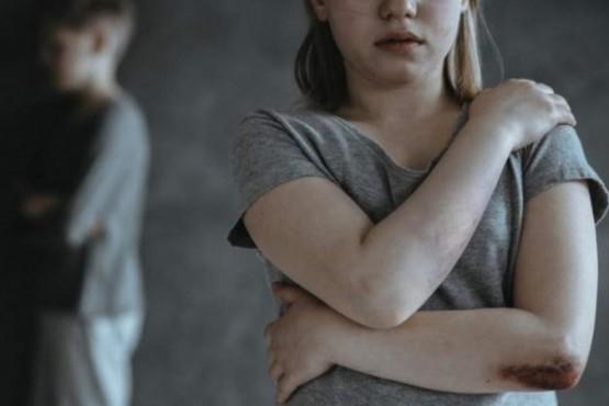 Una adolescente de 15 años fue violada por su hermano e irá presa por abortar