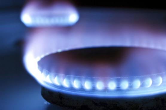 Ricci dice que el aumento del gas es culpa de la Provincia