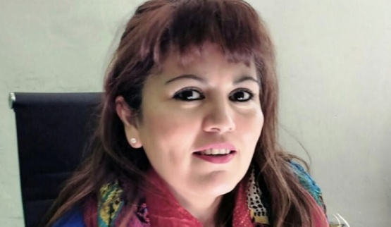 Bilbao acusó a Yapura de obsecuente por la limitación a los medios