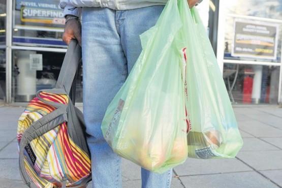 Una familia tipo necesita 19.601,79 pesos para no ser pobre