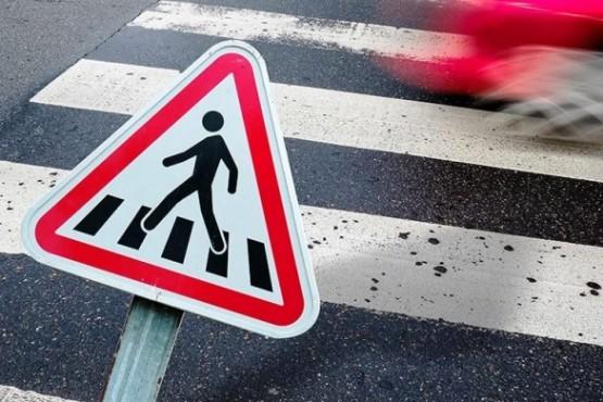 El ISEV expuso las tasas a nivel nacional sobre siniestralidad vial presenta un aumento.