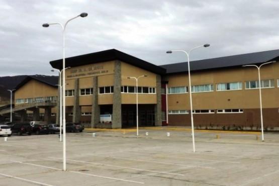 Provincia aún no fue notificada y la oposición habla de una deuda de $120 millones