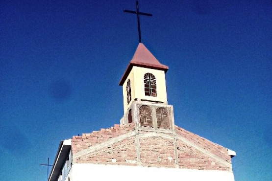 Evangelizar en medio de la crisis