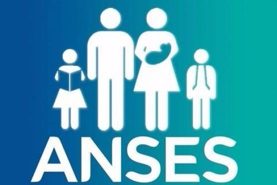 Serían poco más de 42 mil chicos afectados por el recorte en asignaciones familiares
