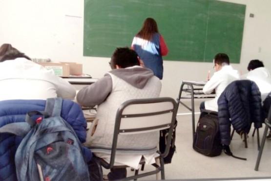 Se le sumarían $300 millones más al presupuesto educativo por el Fonid