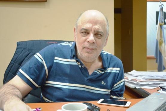 Cómo se acomodará el Municipio ante el recorte de las asignaciones familiares