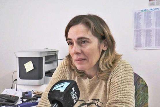 Tapia votará para que el aborto siga siendo clandestino